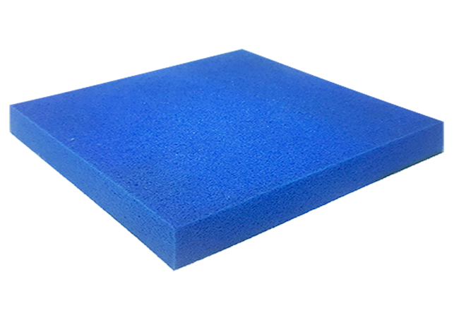 Материал - ELAX 40мм. (4040, 3540,3520)